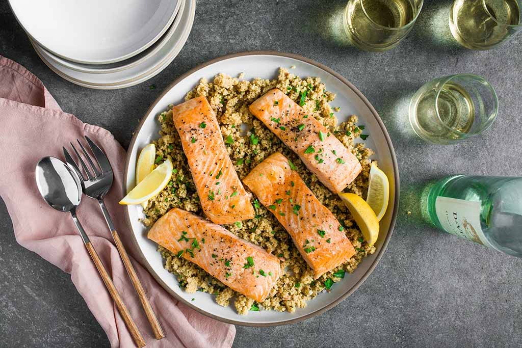 June_Roasted-Salmon-With-Couscous-_1__size-change_quality_20.jpg
