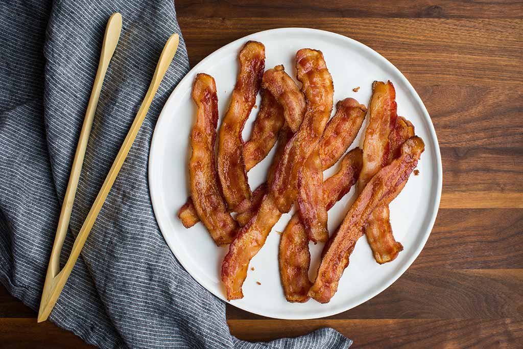 013-Bacon2_scaled_quality65.jpg