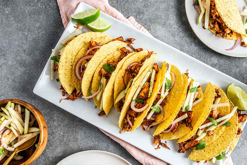 288_Vegan-Smoky-Jackfruit-Hard-Tacos-with-Apple-Jicama-Slaw--2_scaled_quality20.jpg